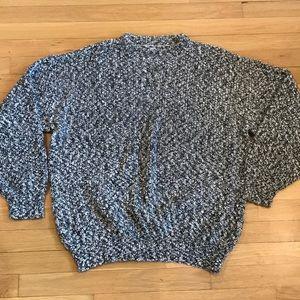 💥BOGO💥 John P. Knitworks men's pullover sweater